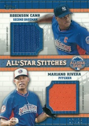 2013 Topps Update Series Baseball Cards 30
