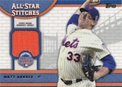 2013 Topps Update Series Baseball Cards 30