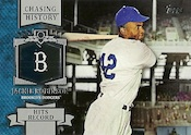 2013 Topps Update Series Baseball Cards 35