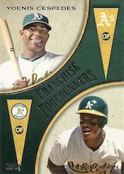 2013 Topps Update Series Baseball Cards 34