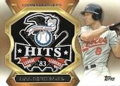 2013 Topps Update Series Baseball Cards 35