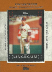 2013 Topps Update Series Baseball Cards 44