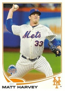 2013 Topps Update Series Baseball Variation Short Prints Guide 1