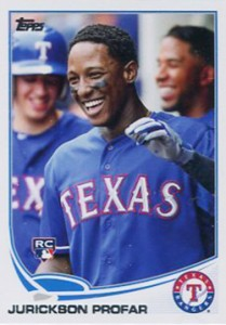 2013 Topps Update Series Baseball Variation Short Prints Guide 86