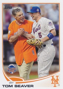 2013 Topps Update Series Baseball Variation Short Prints Guide 4