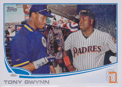 2013 Topps Update Series Baseball Variation Short Prints Guide 36