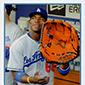 2013 Topps Update Series Baseball Variation Short Prints Guide