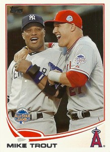 2013 Topps Update Series Baseball Variation Short Prints Guide 69