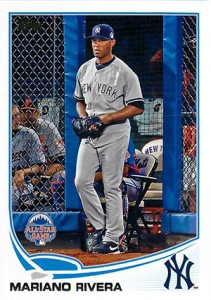 2013 Topps Update Series Baseball Variation Short Prints Guide 72