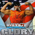 2013 Tristar TNA Impact Glory Wrestling Cards
