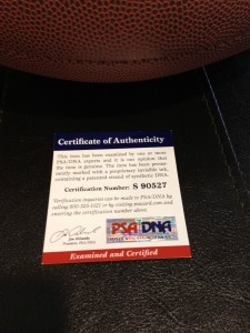 Anquan Boldin Cards and Autograph Memorabilia Guide 44