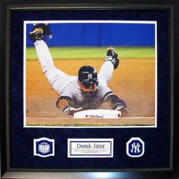 Derek Jeter Rookie Cards Checklist and Memorabilia Buying Guide 65