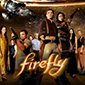 Attention Browncoats! New Firefly Trading Cards Coming from Upper Deck