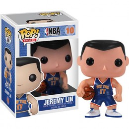 2012-13 NBA Funko Pop Vinyl Figures 18