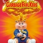 2013 Topps Garbage Pail Kids Exclusive Binders and Posters