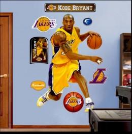 Kobe Bryant Card and Memorabilia Guide 76