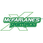 2015 McFarlane NFL 36 Sports Picks Figures