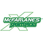 2016 McFarlane NBA 28 Sports Picks Figures