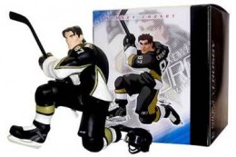 Sidney Crosby All Star Vinyl