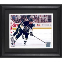 Sidney Crosby Framed