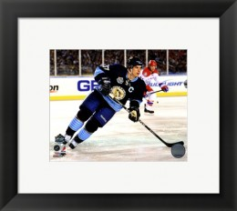 Sidney Crosby Photo 3