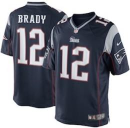 Colin Kaepernick Bests Peyton Manning as Top-Selling NFL Jersey 8