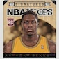 Top 2013-14 NBA Rookies Guide and Basketball Rookie Card Hot List