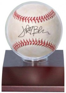 Ultimate Guide to Ultra Pro Baseball Memorabilia Holders and Display Cases 6