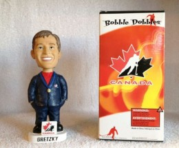 Wayne Gretzky Rookie Cards Checklist and Hockey Memorabilia Guide 50