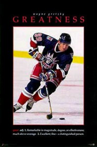 Wayne Gretzky Rookie Cards Checklist and Hockey Memorabilia Guide 55