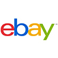 Top 5 Tips for New eBay Trading Card and Memorabilia Buyers