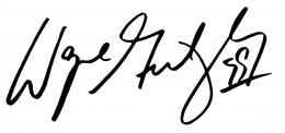 wayne-gretzky-signature