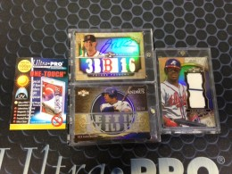 2013 Topps Triple Threads Baseball Cards 59