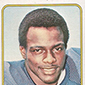 Sweetness! Top 10 Walter Payton Cards of All-Time