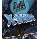 1994 Fleer Ultra X-Men Trading Cards