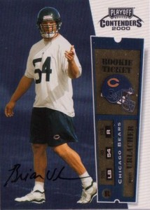 Chicago Bears Collecting and Fan Guide 47