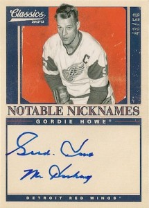 Top 10 Gordie Howe Cards of All-Time 11