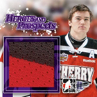 2013-14 In the Game Heroes and Prospects Hockey Cards