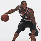 2013-14 McFarlane NBA 23 Sports Picks Figures
