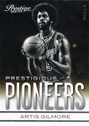 2013-14 Panini Prestige Basketball Cards 57