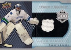 2013-14 Upper Deck Series 1 Hockey Cards 26