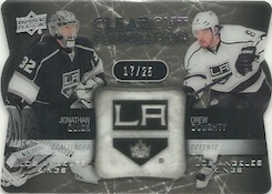 2013-14 Upper Deck Series 1 Hockey Cards 29
