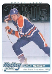 2013-14 Upper Deck Series 1 Hockey Cards 32