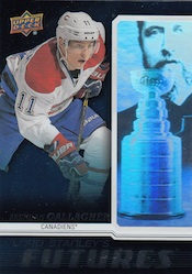 2013-14 Upper Deck Series 1 Hockey Cards 35