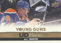 2013-14 Upper Deck Series 1 Hockey Cards 24