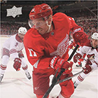 2013-14 Upper Deck Series 2 Hockey Cards