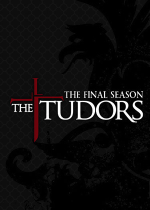2013 Breygent The Tudors: The Final Season Trading Cards 27