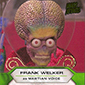 Martian Ink: 2013 Topps Mars Attacks Invasion Autographs Guide
