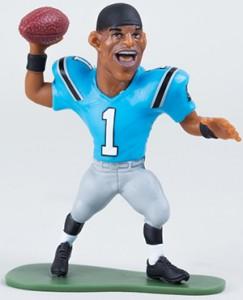 2013 McFarlane NFL Small Pros Series 2 Mini Figures 28
