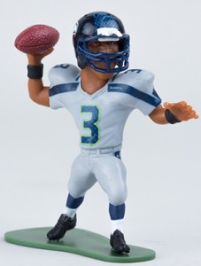 2013 McFarlane NFL Small Pros Series 2 Mini Figures 32